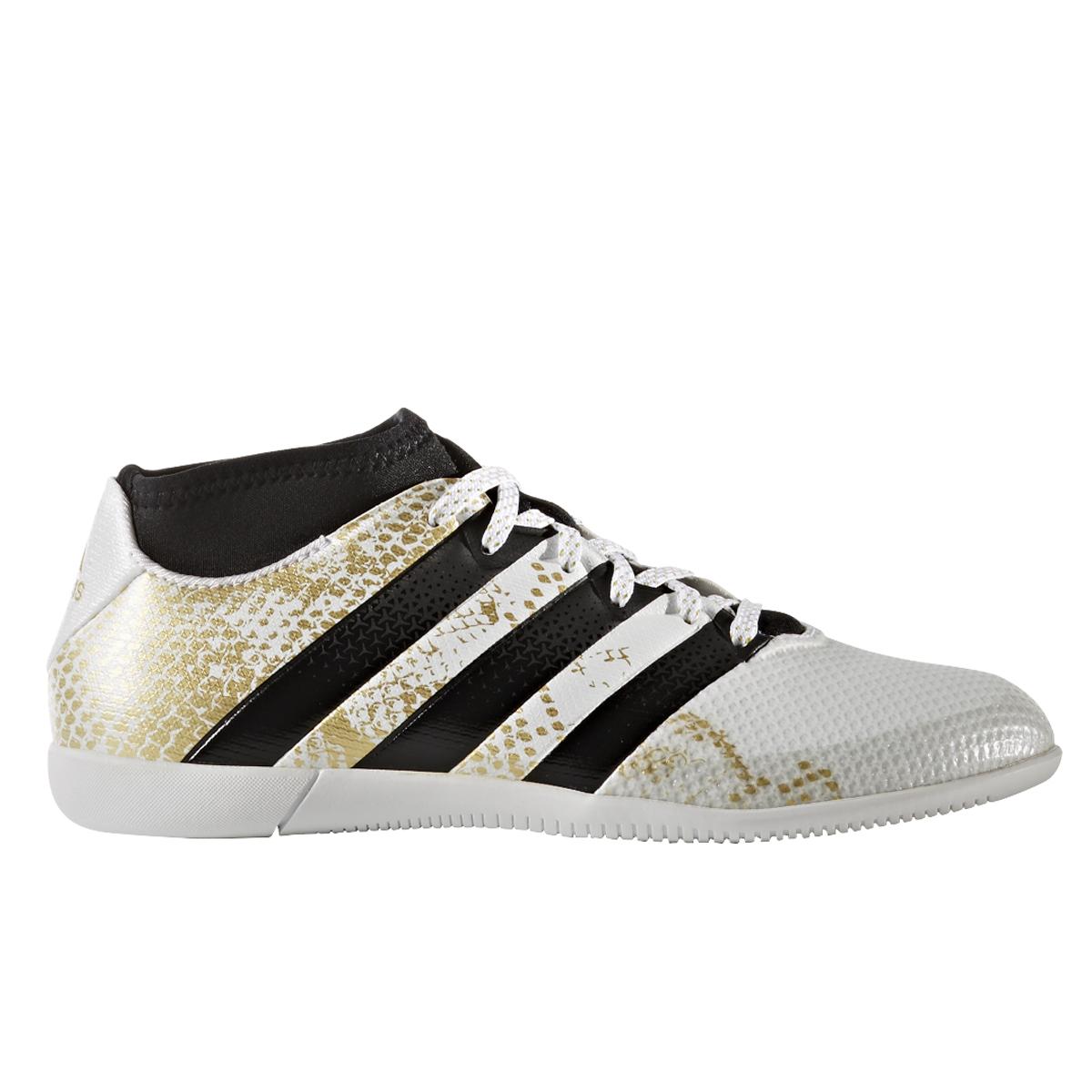 usa adidas ace 16 alle weiß bdd73 a98c2