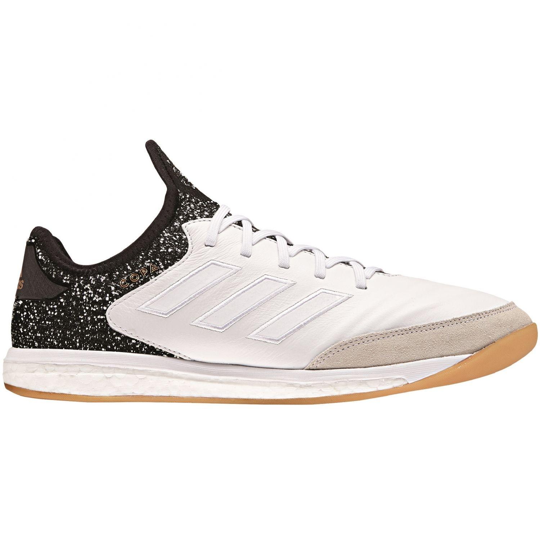 adidas copa tango 18.1 indoor herren fußball hallenschuhe