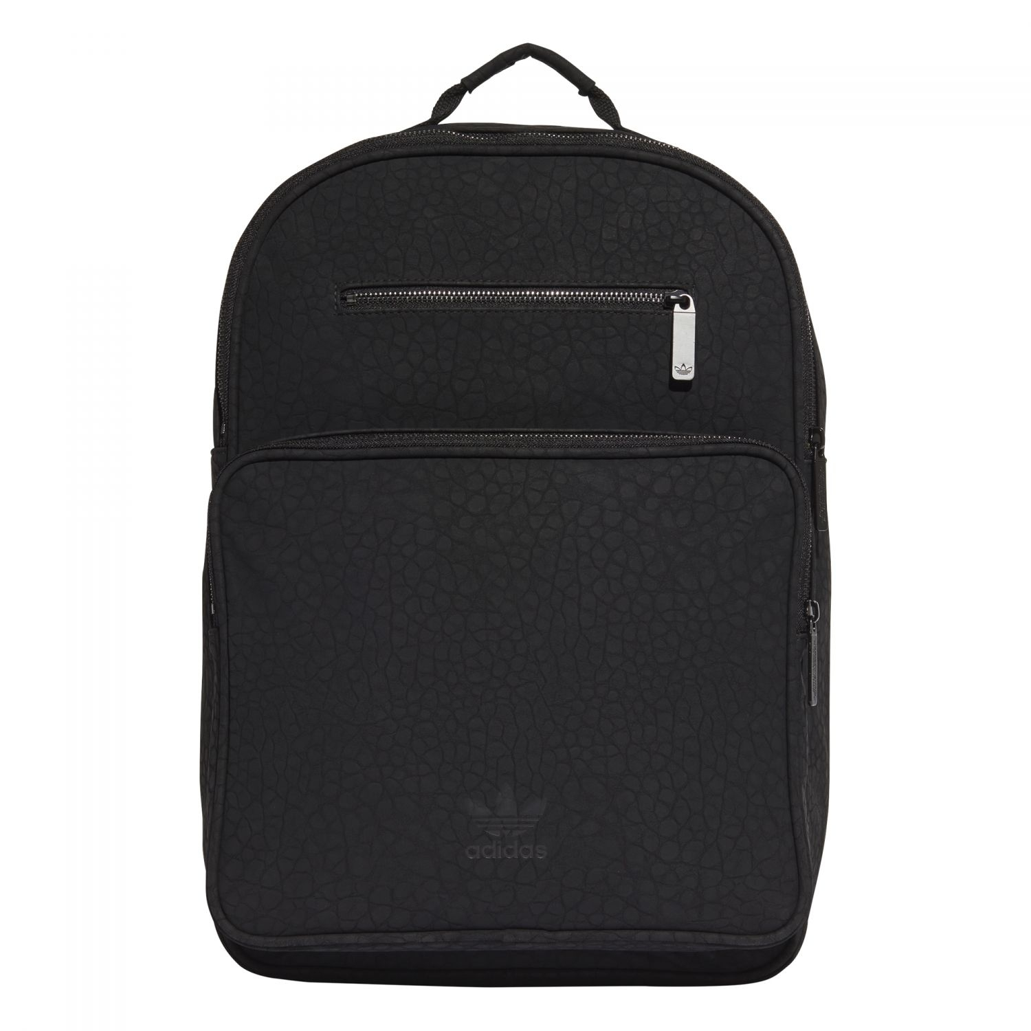 23214bf4a1 adidas Originals AC F Classic Backpack Damen Freizeit Rucksack ...