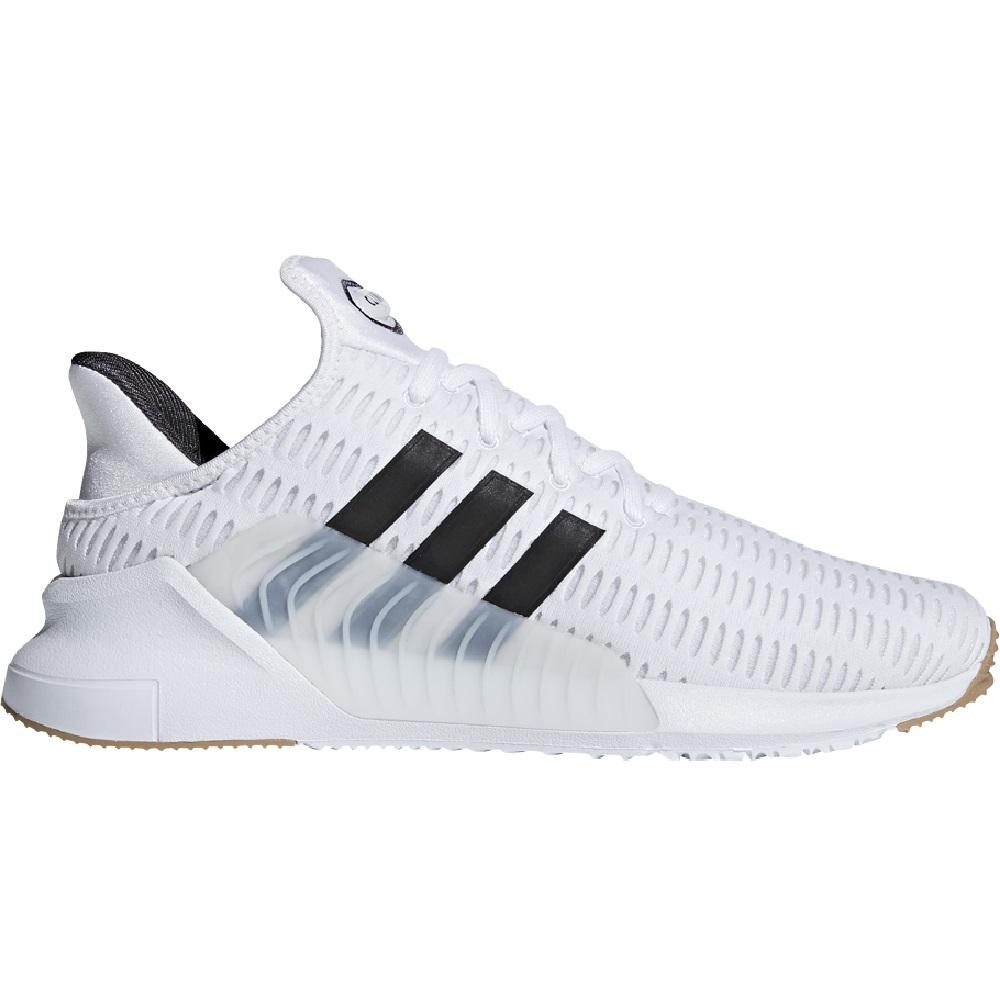 6dfa3c502554a6 adidas Originals Climacool 02 17 Sneaker Herren Freizeitschuhe weiß ...