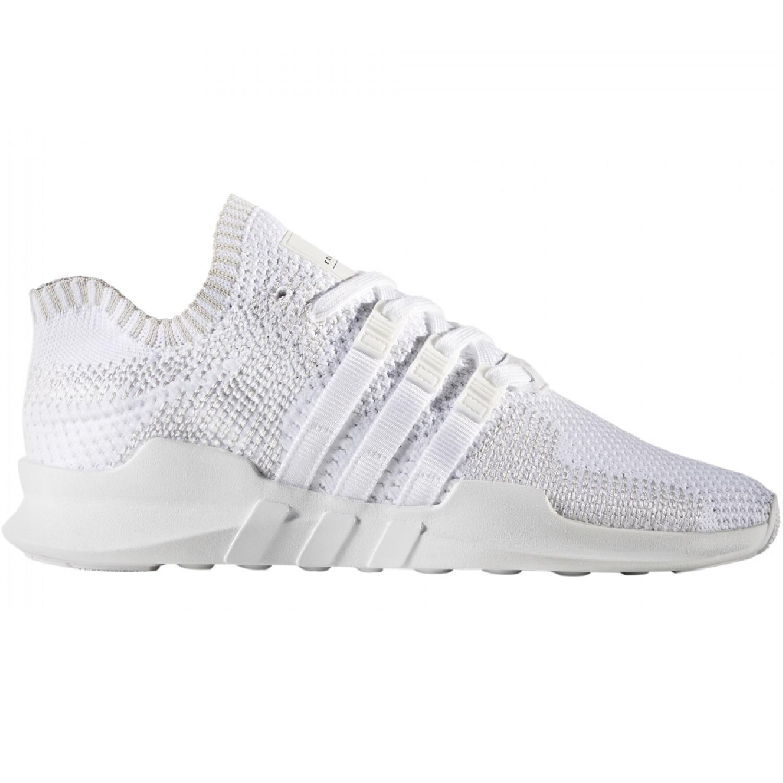 e21f6e102eba61 adidas Originals EQT Support ADV PK Sneaker Herren Schuhe weiß ...