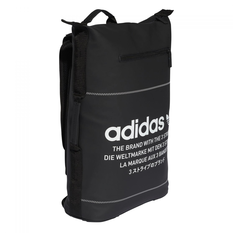 adidas originals nmd rucksack