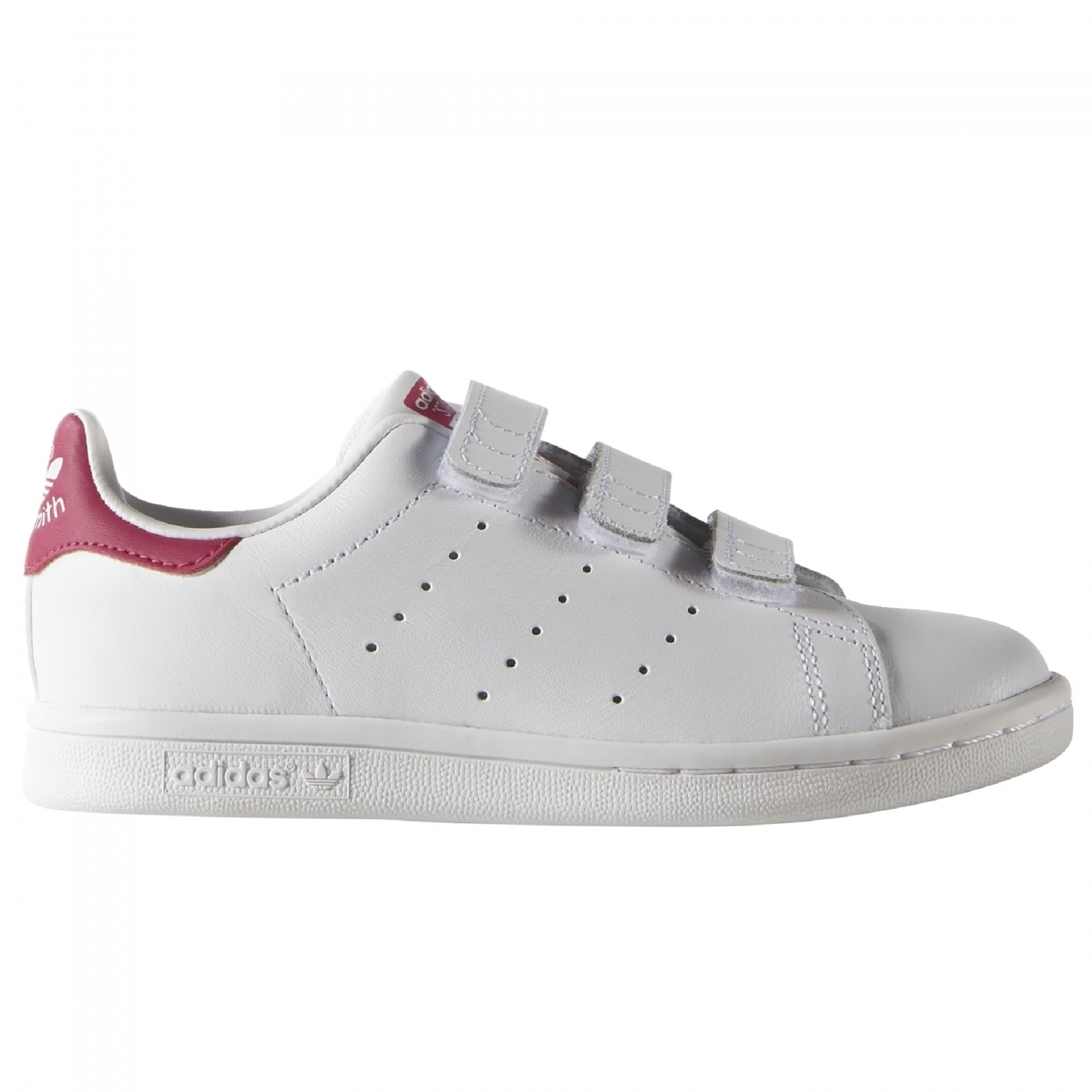premium selection 47215 5126a adidas stan smith kinder 35 turnschuhe - sommerprogramme.de