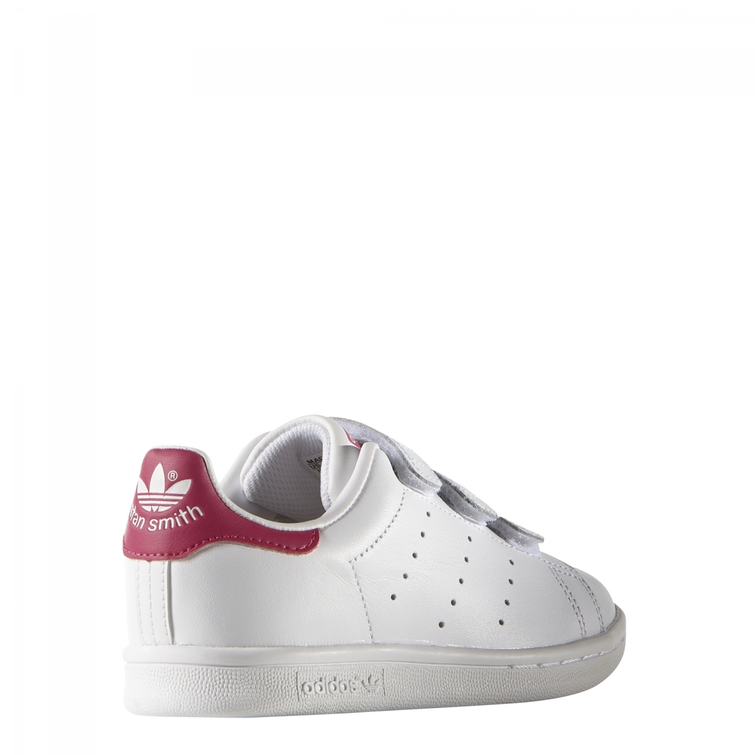adidas stan smith kinder
