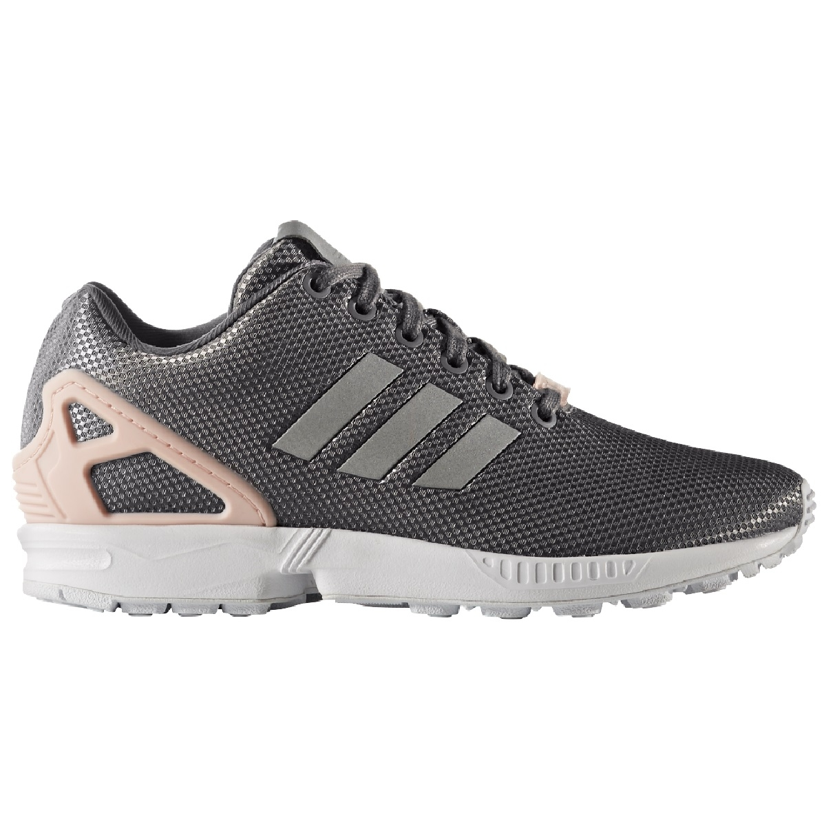 adidas original zx flux damen