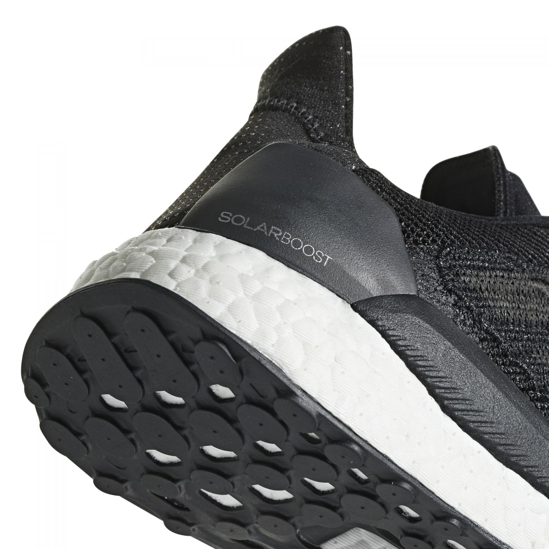 33e79be5d ... free shipping adidas solar boost laufschuhe 6973f 886de