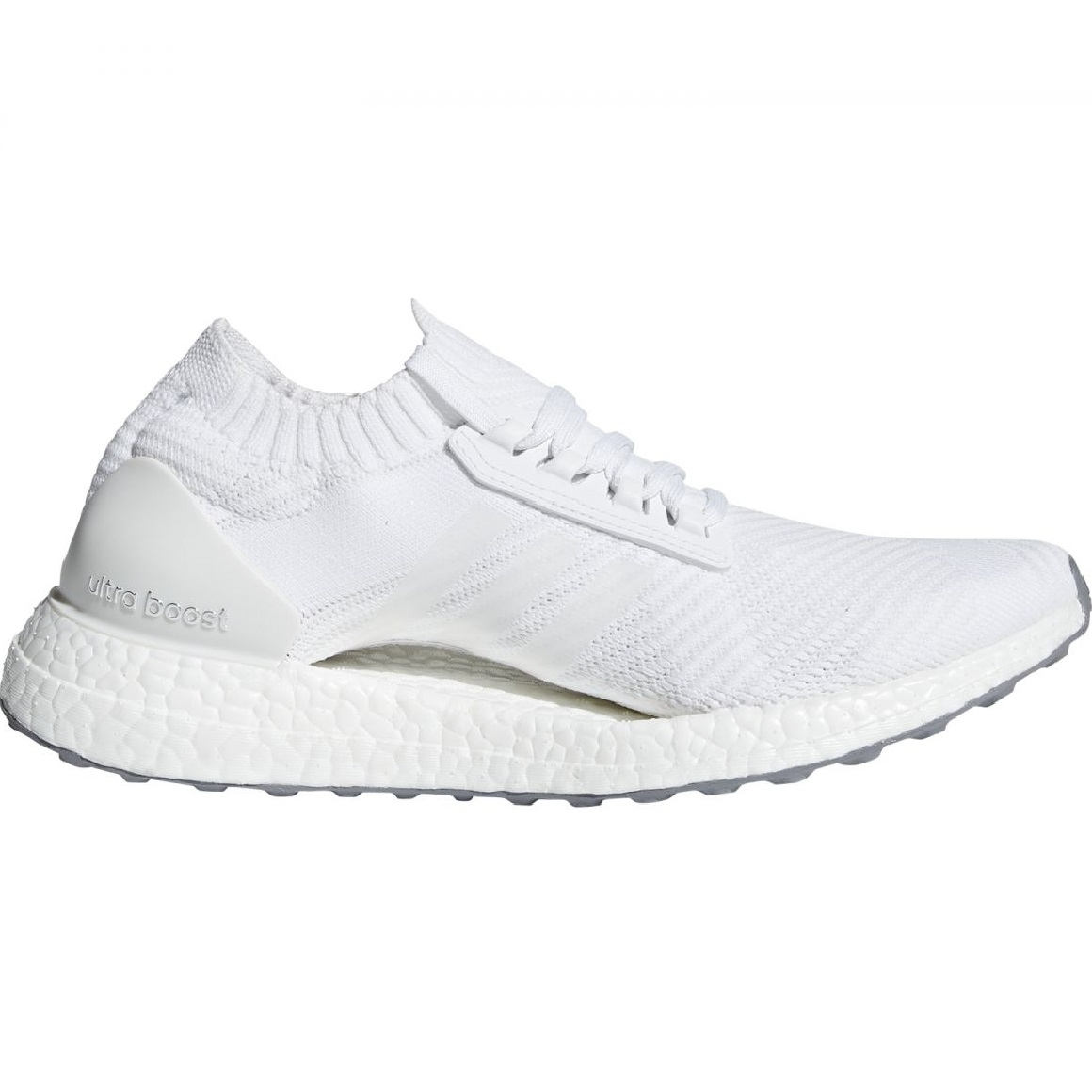 adidas damen ultra boost weiß