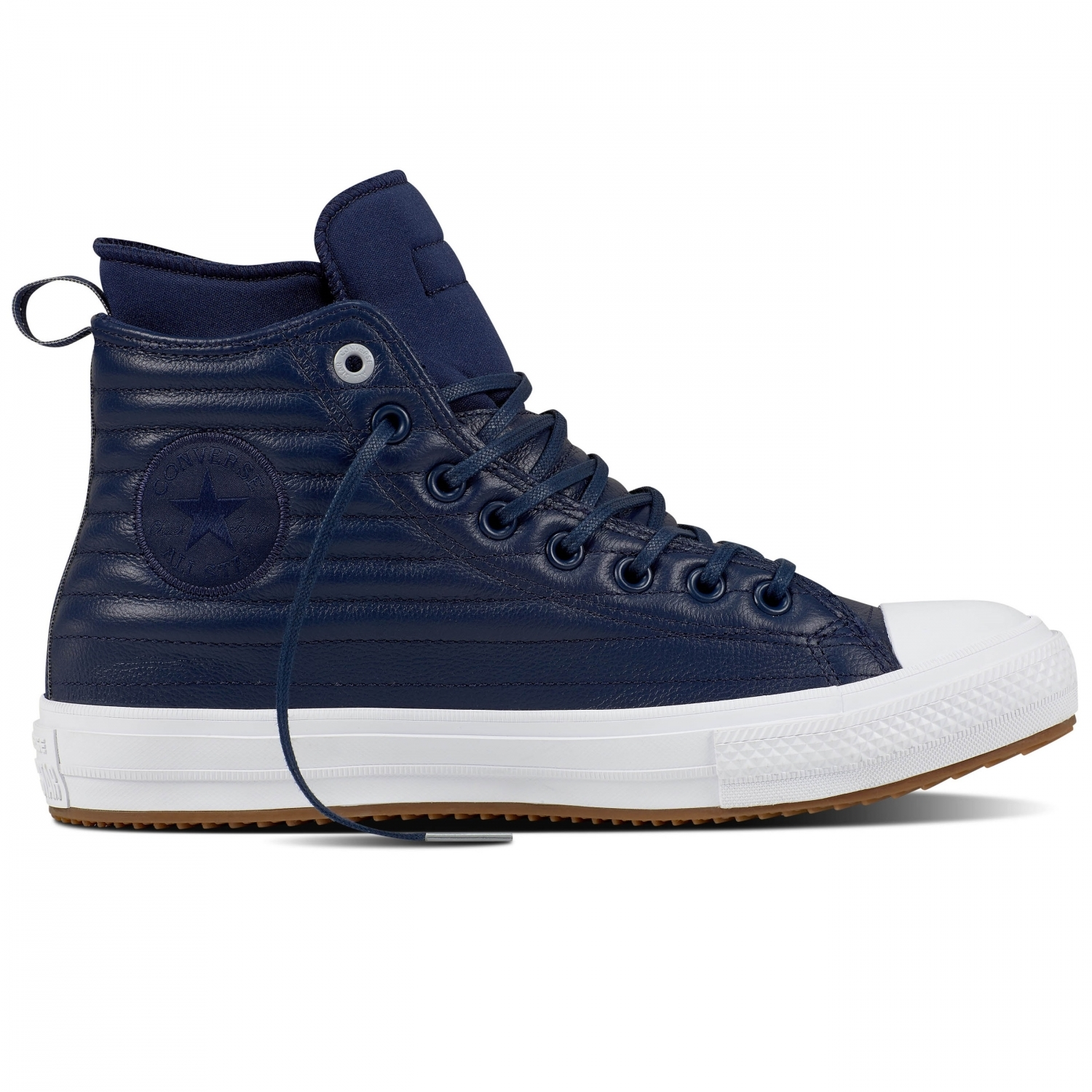 the latest b63d3 ef5f8 converse chuck taylor all star waterpr 157490c 1955.jpg