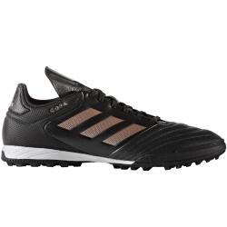 adidas Copa 17.3 TF Turbocharge - Core Black/Copper Metallic Image