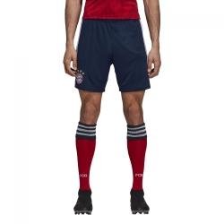 adidas FC Bayern M