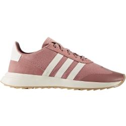 adidas Flashback altrosa Details Lifestyle zu BY9301 Freizeitschuhe Originals Damen Sneaker vN8Onwm0