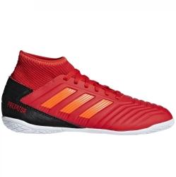 adidas Predator Tango 19.3 Indoor Boots
