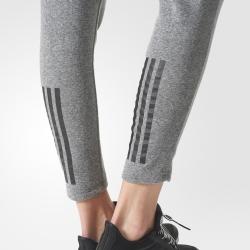 Details zu adidas Sport ID Tapered Pant Damen Jogginghose grau Sport & Freizeithose BQ9410