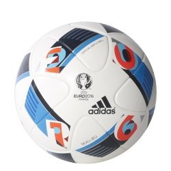 adidas Uefa Euro16 Offizieller Spielball OMB EM 2016