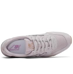 Details zu New Balance WR 966 Damen Sneaker rosa Freizeitschuhe Lifestyle 703221 50 13