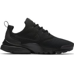 1c8547cc7487f Nike Air Presto Trainers
