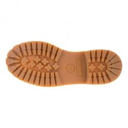 Details zu Timberland 6 Inch Premium Junior Kinder Stiefel violett Boots Schuhe C34992
